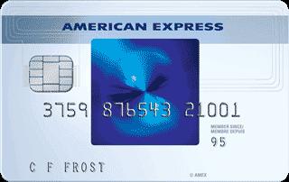 Cash out refi va loan picture 3
