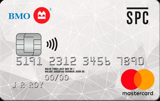 Advanced financial online loans picture 4