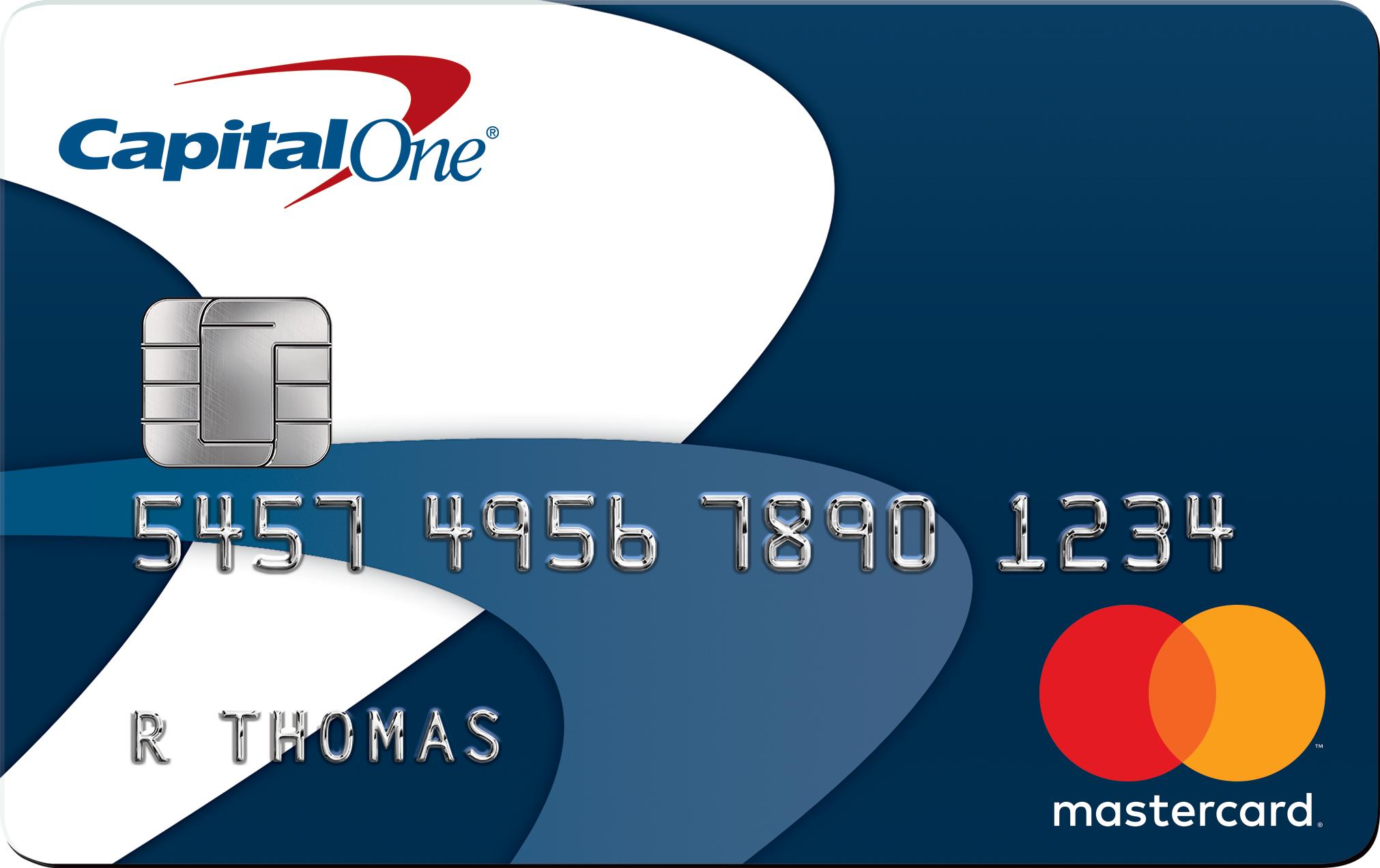 Money loans el cajon ca picture 6