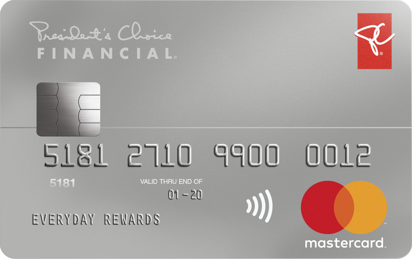 Best Student & Secured Credit Cards to Build Credit